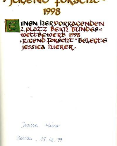 jy11_003