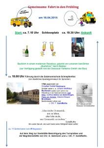 Schnepfenthal 2015 für homepage-page-001