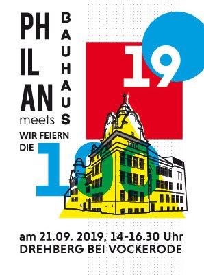 Flyer-Drehbergfest-2019