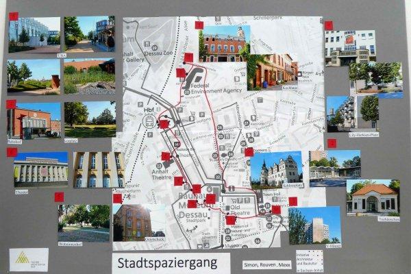 Präsi Hochschule (4)