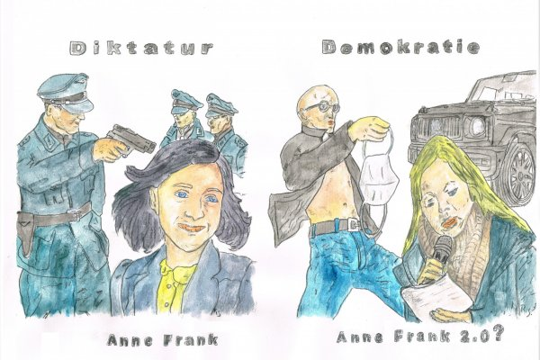 Demokratie leben_Rouven Splitthof (1)