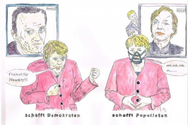 Demokratie leben_Rouven Splitthof (2)