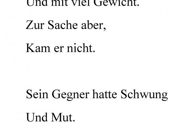 Elena Weber^J 9b^J Gedicht zur Demokratie-001