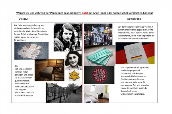 Elena Weber^J 9b^J Gedicht zur Demokratie-003